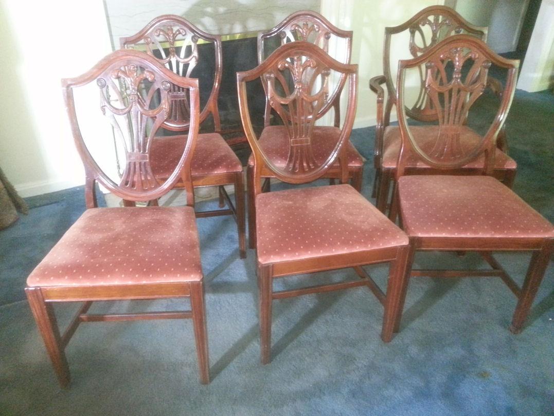 chair_set_1.jpg